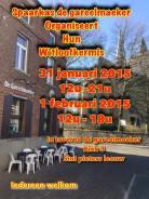 2015-02-01-affiche-witloofkermis