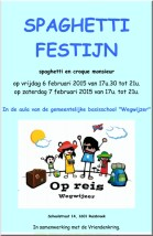 2015-02-07-affiche-spaghettifestijn