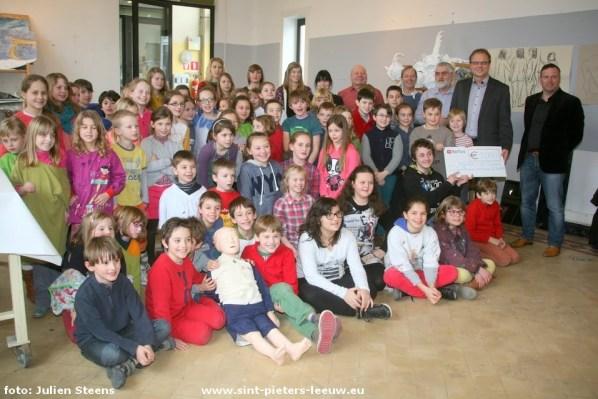 2015-02-11-cultuur-steunt-goede-doel_07