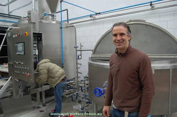 2015-02-26-Belgoo-beer_Sint-Pieters-Leeuw_Jo-Van-Aert