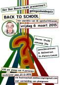 2015-02-27-affiche-backtoschoolquiz