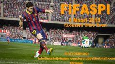 2015-03-06-affiche-fifaspi