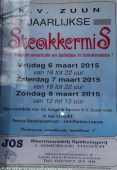 2015-03-08-affiche-steakkermis
