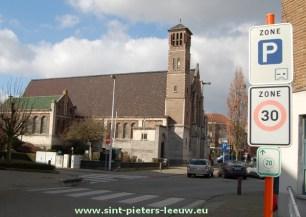 2015-02-27-Negenmanneke-blauwe-parking-zone_02