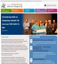 2015-03-03-nieuwe-website-artsenkring