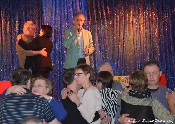 2015-03-07-GrootLeeuwSwingt_Lentefeest_01b