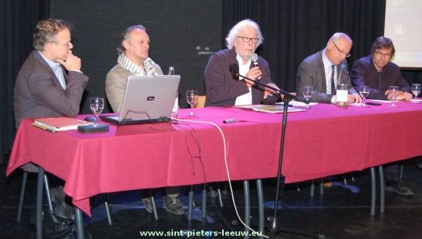2015-03-18-economische-aspecten-cultuur-en-congres-centrum_01