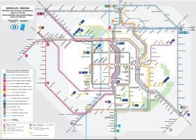 2015-03-23-voorstedelijke-spoorverbindingen