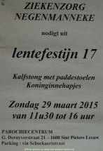 2015-03-29-affiche-17de-lentefestijn