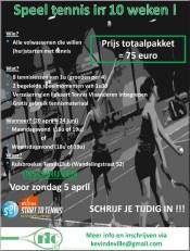 2015-04-05-affiche_inschrijven_starttotennis