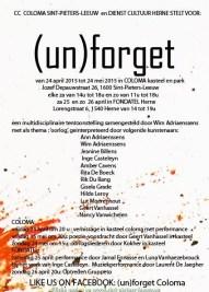 2015-04-24-tot-2015-05-24-affiche_Un-forget