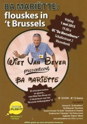 2015-05-01-affiche-ba-mariette