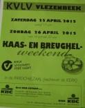 2015-04-26-affiche-kaasbreughelweekend