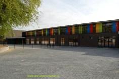 2015-04-29-De-Groene-Parel_nieuwe-school (24)