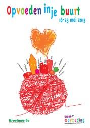 2015-05-06-opvoedeninjebuurt