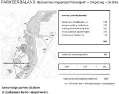 2015-05-12-Halle-binnenstad-toekomstvisie-p