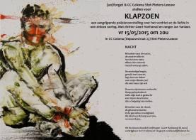 2015-05-15-affiche_poezievoorstelling-Klaprozen
