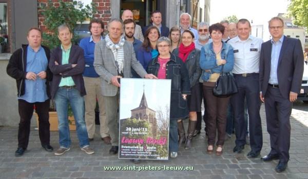 2015-05-18-persvoorstelling_8ste_Leeuw-Rinkt