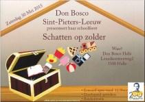 2015-05-30-affiche_schoolfeestdonbosco