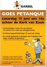2015-06-13-affiche-gareelpetanque