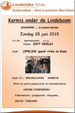 2015-06-28-flyer-kermisonderdelindeboom