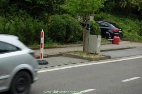 verkeerstellingen_-verkeers-tel-camera_centrum_Sint-pieters-leeuw_01