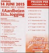 2015-06-05-flyer-aardbeienjogging