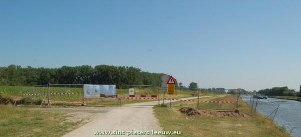2015-06-10-werken-3-windturbines_vangen-aan_01