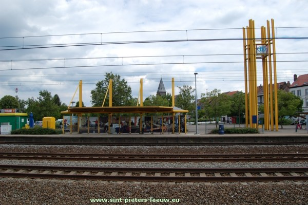 2015-06-20-station-Ruisbroek