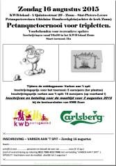 2015-08-16-flyer_petanquetoernooi