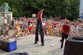 2015-08-01-Strapatzen_Sint-Pieters-Leeuw (41)