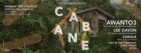 2015-08-08-flyer-cabane