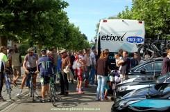 2015-08-16-Enecotour_Sint-Pieters-Leeuw (09)