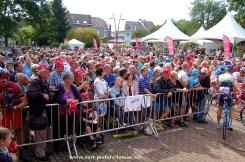 2015-08-16-Enecotour_Sint-Pieters-Leeuw (37)