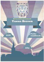 2015-08-18-affiche-taxus-brown-Leeuwke
