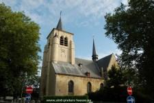 2015-08-19-toren_Sint-Pieterskerk_04