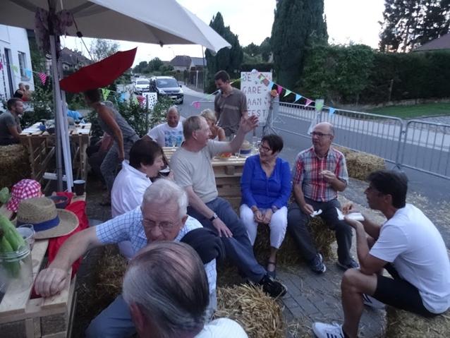 2015-08-29-feest-Garebaan_01