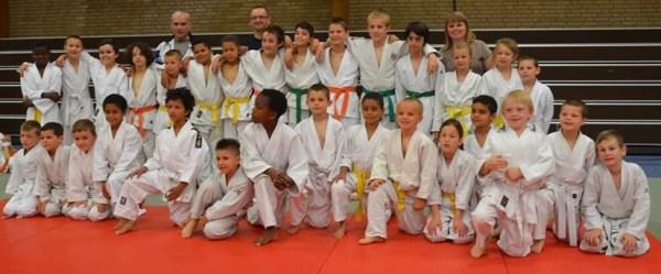 2015-09-03-archieffoto-judo