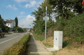 2015-09-04-installatie-ANPR-camera_Vlezenbeek-01