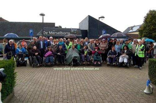 2015-09-19-rolstoelwandeling_Vlezenbeek (09)