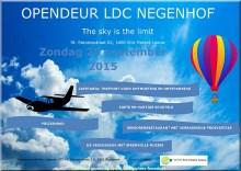 2015-09-20-affiche_opendeur_LDC