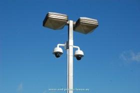 2015-09-25-bewakingscameras-station-Ruisbroek_02