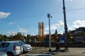 2015-09-25-bewakingscameras-station-Ruisbroek_06