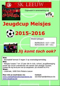 2015-09-30-flyer_jeugdcup-meisjes_sk-leeuw