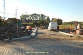 2015-09-30-wegenwerken-kruispunt_03