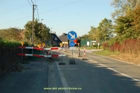 2015-09-30-wegenwerken-kruispunt_05
