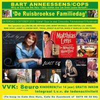 2015-10-03-affiche_Ruisbroekse-familiedag