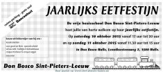 2015-10-11-flyer_Eetfestijn_Don_Bosco_2015