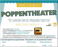 2015-10-11_flyer_poppentheater