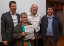 2015-09-08-persvoorstelling-breughel-Pajottenland_02